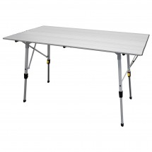 Uquip - Variety - Camping table