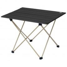 Robens - Adventure Aluminium Table - Campingtisch
