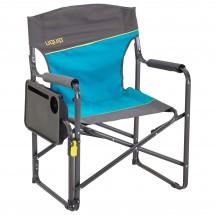 uquip woody campingstuhl online kaufen. Black Bedroom Furniture Sets. Home Design Ideas