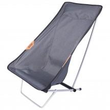 Nigor - Sunny - Camping chair