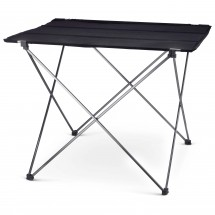 Primus - CampFire Table - Campingbord