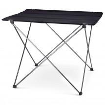 Primus - CampFire Table - Campingtisch