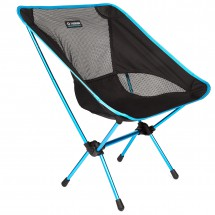 Helinox - Chair One L - Camping chair