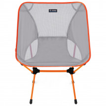 Helinox - Chair One L - Campingstoel