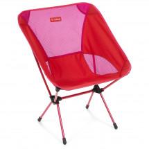 Helinox - Chair One L - Campingstuhl