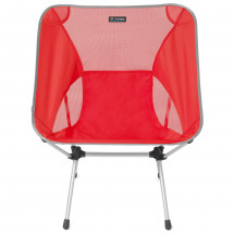 Helinox - Chair One XL - Retkituoli
