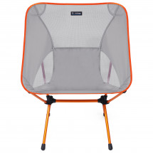 Helinox - Chair One XL - Campingstuhl