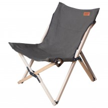 Nigor - Flycatcher M - Camping chair