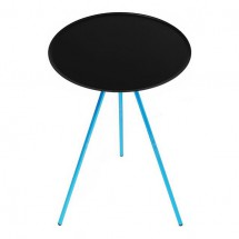 Helinox - Table O - Camping table
