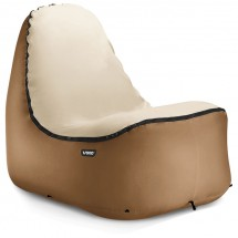 TRONO - Inflatable Chair - Campingstoel