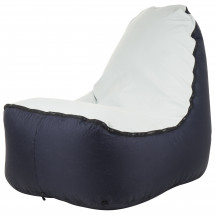 TRONO - Inflatable Chair - Camping chair