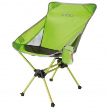 Leki - Timeout - Camping chair