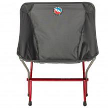 Big Agnes - Mica Basin Camp Chair - Campingstuhl