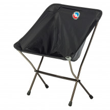 Big Agnes - Skyline UL Chair - Campingstuhl