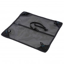 Helinox - Ground Sheet For Camp And Sunset Chair