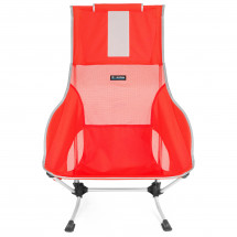 Helinox - Playa Chair - Retkituoli