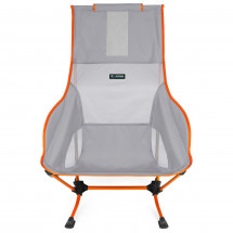 Helinox - Playa Chair - Camping chair