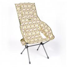Helinox - Savanna Chair - Campingstuhl