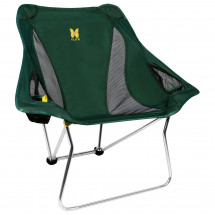 Alite - Stonefly - Camping chair