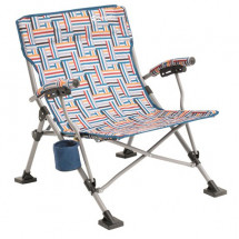 Outwell - Comallo - Camping chair