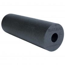 ARTZT vitality - Blackroll Standard 45 - Faszienrolle