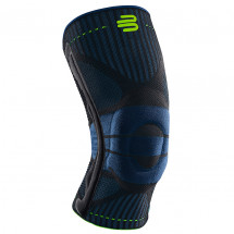 Bauerfeind Sports - Sports Knee Support