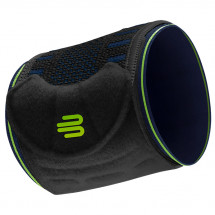 Bauerfeind Sports - Sports Wrist Strap