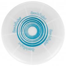 Nite Ize - Profi LED Wurfscheibe - Frisbee