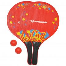 Schildkröt Fun Sports - Beachball Set XL