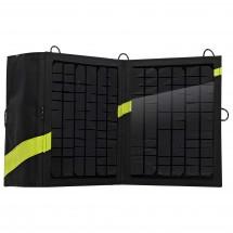 Goal Zero - Nomad Solar Panel