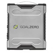 Goal Zero - Sherpa 50 Power Pack