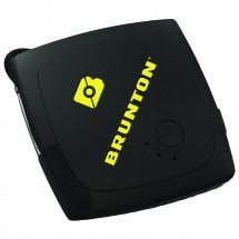Brunton - Pulse - Accumulateur