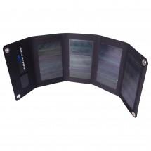 Brunton - Solaris 4 Watt Usb - Panneau solaire