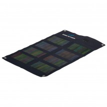 Brunton - Solaris 12 Watt - Solar panel