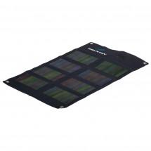 Brunton - Solaris 12 Watt - Solarpanel