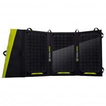 Goal Zero - Nomad 20 Solar Panel 20 Watt - Zonnepaneel