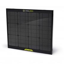 Goal Zero - Boulder 30 Solar Panel 30 Watt - Zonnepaneel