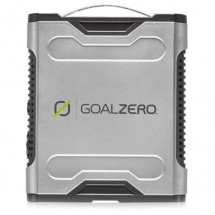 Goal Zero - Sherpa 50 Recharger 50 Wh - Ladegerät