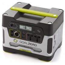 Goal Zero - Yeti 400 230V Solar Generator - Solarpanel