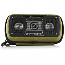 Goal Zero - Rock-Out V2 Speakers - Luidspreker