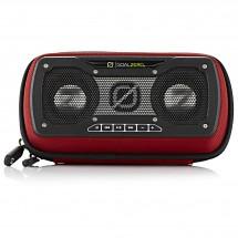 Goal Zero - Rock-Out V2 Speakers - Lautsprecher