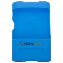 Goal Zero - Guide 10 Plus Sleeve - Rechargeable battery