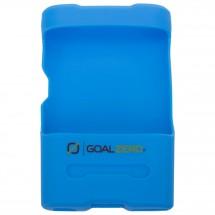 Goal Zero - Guide 10 Plus Sleeve - Accumulateur