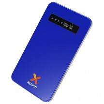 Xtorm - AL400 Powerbank 'Elite' 5000 - Accumulateur