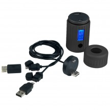 Powertraveller - Explorer 2 - Accumulateur