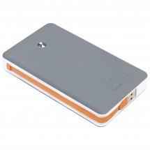 Xtorm - XB101 Powerbank 'Trip' 9000 - Rechargeable battery