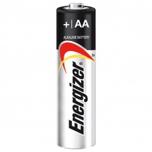 Energizer - Ultra+ Powerseal Alkaline LR6 AA Mignon 4er