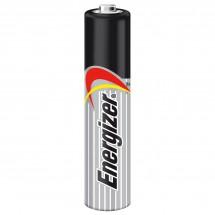 Energizer - Classic Alkaline LR03 AAA Micro 4er Blister