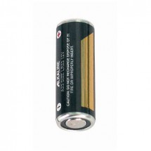 VDO - Bat 12V - Rechargeable battery