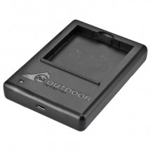 Falk - Battery charging dock Ibex 32 - Rechargeable battery